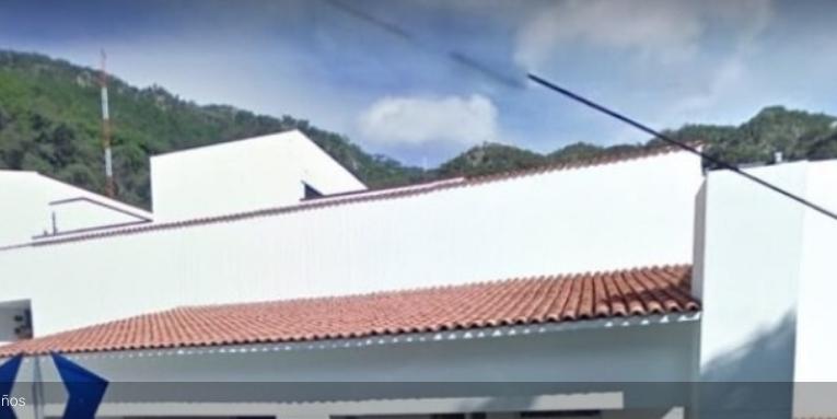 OTRA VÍCTIMA MÁS DEL COVID19 EN TAXCO.