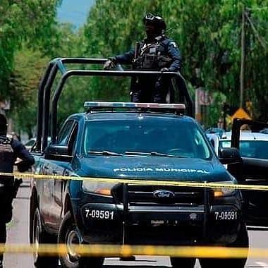 El horror en Guanajuato: Hallan 59 cuerpos en fosas clandestinas de Salvatierra, y habría más, dicen