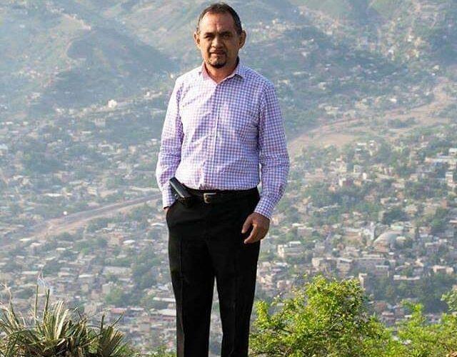 Desmiente el alcalde de Tlapa Pichardo García; haber otorgado bonos a regidores de la comuna.