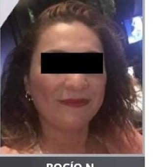 Una mujer en Zacatlán simuló su secuestro.