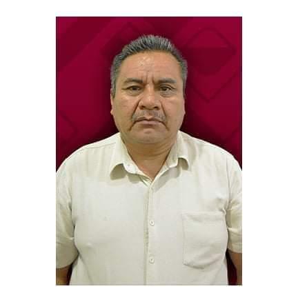 Se mató en accidente el Director de Gobernación de Tlapa.