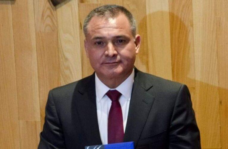 Escandaloso si García Luna es culpable: diseñó la guerra de México: Insight Crime