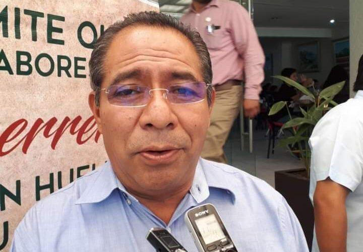 QUEDARON INTEGRADAS LAS 34 COMISIONES LEGISLATIVAS Y LOS 4 COMITÉS EN EL CONGRESO DE GUERRERO